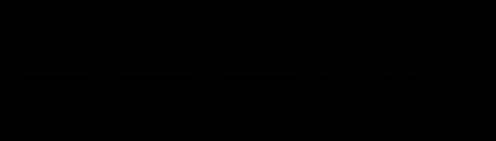 Cobra-Art-logo