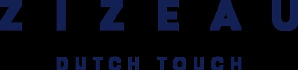 Zizeau