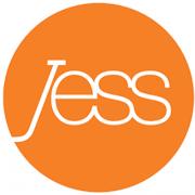 jess logo