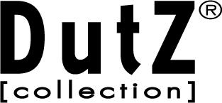 logo_dutz