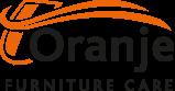 oranje furnuture care