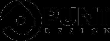 punt design